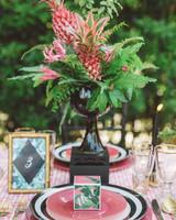fruit and veggie centerpieces anna delores