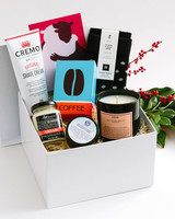 groomsmen gift guide of a kind the guy set