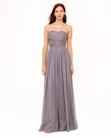 guest-wedding-outfits-jcrew-arabelle-dress-0614.jpg