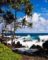 hawaii-beaches-honokalani-black-sand-beach-0515.jpg