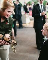holly-john-wedding-texas-snake-086-s112833-0516.jpg