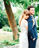 jenny-freddie-rehearsal-couple-022-s112780-0116.jpg