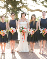 jess-clint-wedding-bridesmaids-393-s111420-0814.jpg