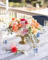 jess-clint-wedding-centerpiece-236-s111420-0814.jpg