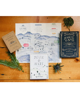 jesse-nate-wedding-stationery-0158-s113063-0716.jpg