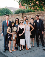 jessica-graham-wedding-guests-0094-s112171-0915.jpg