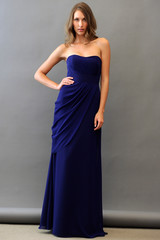 jim-hjelm-occassions-spring2013-wd108745-001-df.jpg