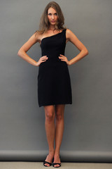 jim-hjelm-occassions-spring2013-wd108745-004-df.jpg
