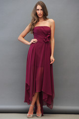 jim-hjelm-occassions-spring2013-wd108745-007-df.jpg