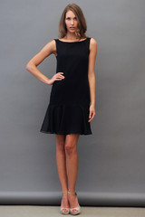 jim-hjelm-occassions-spring2013-wd108745-008-df.jpg