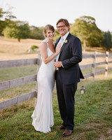 jocelyn-graham-wedding-couple-1192-s111847-0315.jpg