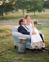 jocelyn-graham-wedding-couple-1351-s111847-0315.jpg