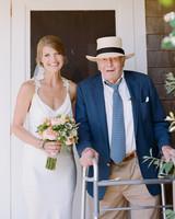 jocelyn-graham-wedding-family-0547-s111847-0315.jpg