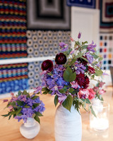 kate-joe-wedding-arrangements-0461-s111816-0215.jpg