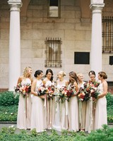 katie-kent-wedding-bridesmaids-407-s112765-0316.jpg