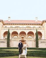 katty-chris-wedding-tulsa-oklahoma-w641-s112049.jpg