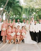 kelsey-casey-real-wedding-bridesmaids-groomsmen.jpg