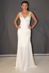 kevin-hall-white-label-fall2012-wd108109-005-df.jpg