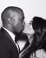 kim-kardashian-kanye-west-photo-booth-kiss-0516.jpg