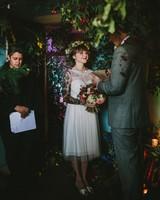 kristen-steve-wedding-ceremony-001-s113058-0616.jpg