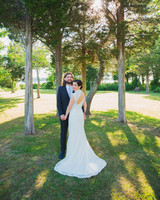 lilly-carter-wedding-couple-00195-s112037-0715..jpg