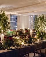 lilly-sean-wedding-reception-00524-s112089-0815.jpg