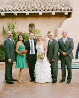 liz-allen-wedding-bridalparty-0260-s111494-0914.jpg