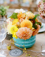 liz-allen-wedding-centerpiece-0401-s111494-0914.jpg