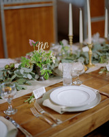lizzy-pat-wedding-placesetting-150-s111777-0115.jpg