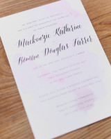 mackenzie-boman-wedding-invite-199-s112693-0316.jpg