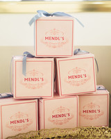 margo-me-bridal-shower-favors-7155-s112194-0515.jpg
