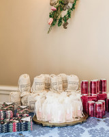 margo-me-bridal-shower-favors-7294-s112194-0515.jpg