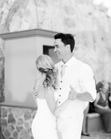 megan-jeremy-wedding-firstdance-99-s112680-0216.jpg