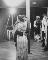 melany-drew-wedding-firstdance-170-s112184-0915.jpg