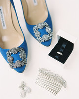 melissa justen wedding shoes and accessories