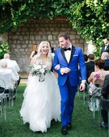 melissa-mike-wedding-ceremony-0164-s112764-0316.jpg