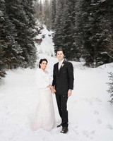 meshach-warren-wedding-couple-0358-6134942-0716.jpg