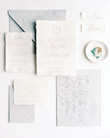 miya matthew wedding stationery