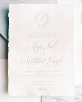miya matthew wedding stationery invite