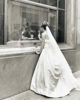 movie-inspired-weddings-breakfast-tiffanys-0215.jpg