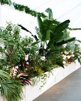 nancy-nathan-wedding-tropical-0914-6141569-0816.jpg