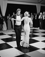 natalie jamey wedding dancing