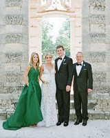 natalie jamey wedding parents