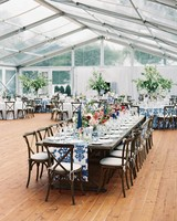 nikki-kiff-wedding-table-004753005-s112766-0316.jpg
