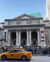 nyc-proposal-spots-new-york-public-library-0316.jpg