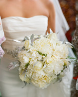 paige-michael-wedding-bouquet-0489-s112431-1215.jpg