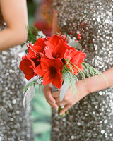 paige-michael-wedding-bouquet-0492-s112431-1215.jpg