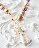 pearls-jorge-adeler-baroque-pearl-necklace-0216.jpg