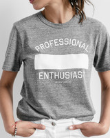 personalized gift enthusiast shirt
