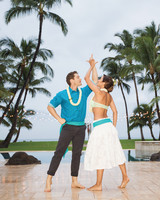 renee-matthew-wedding-maui-hawaii-w6042-s111851.jpg
